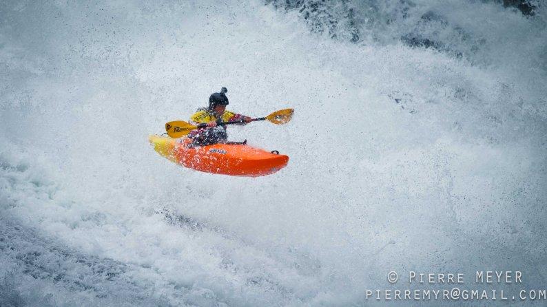 kayak_