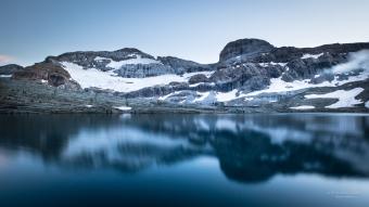 lac-glace-bleu-hour-fili