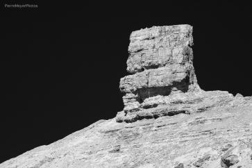 Le doigt maya